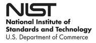 NIST Certification for Digital Levels - LEV-CERT
