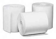 Mitutoyo Printer Paper, 10 Pack Paper Rolls for DP-1VR - 09EAA082