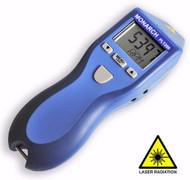 Monarch Instrument Pocket Laser Tachometer 200 - 6125-010