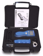 Monarch Instrument Pocket Laser Tachometer 200 KIT - 6125-011