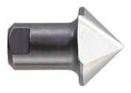 NOGA C-20 Countersink Blade, Bi-Directional High Speed Steel - 82-472-2