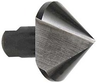 "NOGA C-30 Countersink Blade, 1-1/4"" Diameter - 82-449-0"