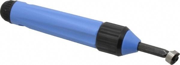 Internal Thread Cleaner Hand Deburring Tool 0 Noga High Speed Steel