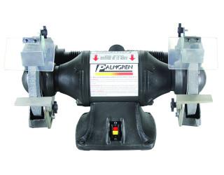 Palmgren Powergrind Heavy Duty Bench Grinder 82101