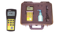 Phase II Ultrasonic Thickness Gage - UTG-2600