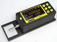 Phase II Surface Roughness Tester/Profilometer