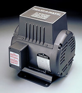 Phase-A-Matic Rotary Phase Converters