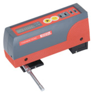 Portable Surface Roughness Tester