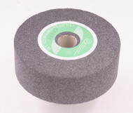 Precise Replacement Grinding Wheel 3 x 1 x 1/2 - BWD-101