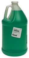 Granite Surface Plate Cleaner, 1 Gallon - 14-439-4