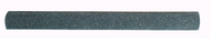 Modern Abrasive Half Round Stone, Silicon Carbide, 4 x 1/4, Mfg.# 1886161   - SC-199-1