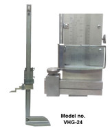Precise Height Gages Vernier