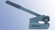 Precise Mini Sheet Metal Cutter - 130-5115