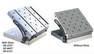 Precise Sine-Plates -Economical Pricing