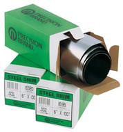 Precision Brand Shim Stock