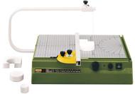 Proxxon Hotwire Cutter THERMOCUT 115/E - 37-080