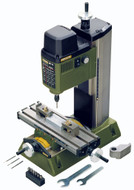 Proxxon Micro Milling Machine