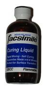 Facsimile Liquid, 120cc - 16205
