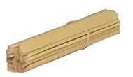 Narrow Mixing Sticks, Pk of 100 - 16212