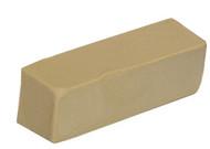 Molding Clay, 1 Lb. - 16213