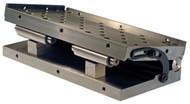 """Suburban SineSet Sine Plate SP-612-S2, 6"""" x 12"""" x 2-5/8"""" - 77-025-5"""
