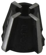 "SPI Rubber Collet, Series SJ 41, 0.039 - 0.098"" Capacity - 76-110-6"
