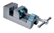 Wilton Drill Press Vise