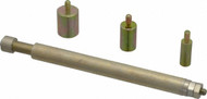 Speed Stop Spring Ejector Rods - 71-497-2