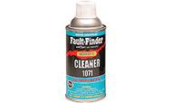 Crown 1071 Fault Finder Cleaner - 98-924-4