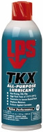 SPI LPS TKX All Purpose Spray - 98-979-8