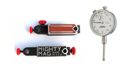 "SPI Mighty Mag with Dial Indicator, .500"" Range - 98-265-2"
