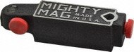 Mighty Mag Magnetic Base Made in USA - 98-279-3