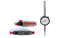 "SPI Mighty Mag with Deluxe Dial Indicator, 2"" Range - 13-997-2"