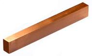 "Suburban 4-Way Steel Parallel #P-06050075, 6"" x 1/2"" x 3/4"" - 77-389-5"
