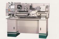 "Birmingham 12"" x 36"" Geared Head Gap Bed Precision Engine Bench Lathe - YCL-1236GH"