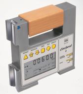 Tesa ClinoBevel 2 Electronic Inclinator - 53-30202