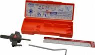 Trepanning Tool, Economy Version - 80-140-7