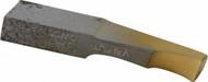 Trepanning Tool Cutter, Hole A, TiN coated - 80-152-2