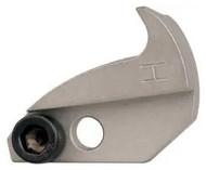 Finger Set, 4 pieces, for Omni Bar Puller, Hardened Steel - 69-989-2