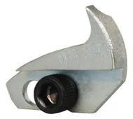 Individual Finger for Omni Bar Puller, Hardened Steel - 69-992-6