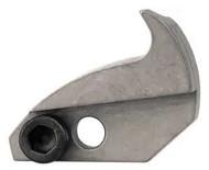 Individual Finger for Omni Bar Puller, Soft Steel - 69-993-4