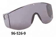 UVEX Astrospec 3000 Gray Replacement Lens - 96-526-9