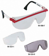 Uvex Astrospec Safety Eyewear Uvex Astrospec 3000