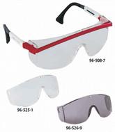 Uvex Astrospec Safety Eyewear Uvex Astrospec 3000