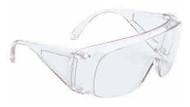 UVEX Visitors Safety Eyewear - 96-524-4