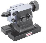 Vertex TS-2 Optional Tailstock - 30-002-3