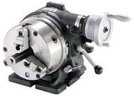 "Vertex CS-6 Super Indexing Spacer, 6"" Spacer - 20-600-6"