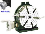 "Vertex 14"" Horizontal/Vertical Low Profile Rotary Table HV-14 - 20-014-2"