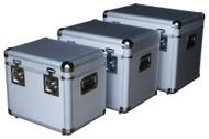 Vestil Aluminum Storage Cases