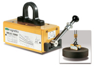 WENmagnetics MLX Permanent Magnet Lifters